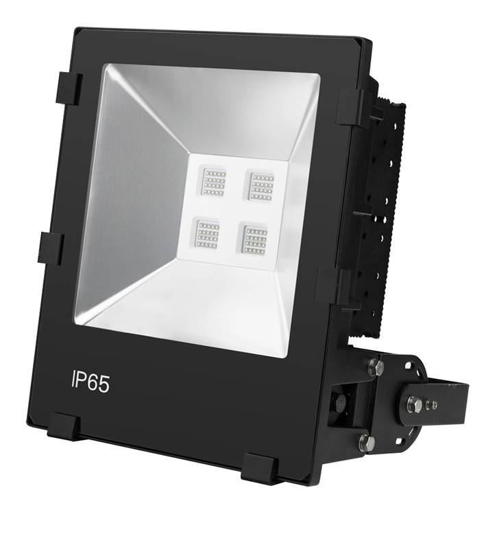 IP65 Outdoor 180W/200W/300W Led Flood Light