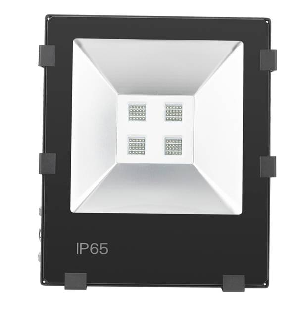 New Product 200W outdoor IP65 led flood light