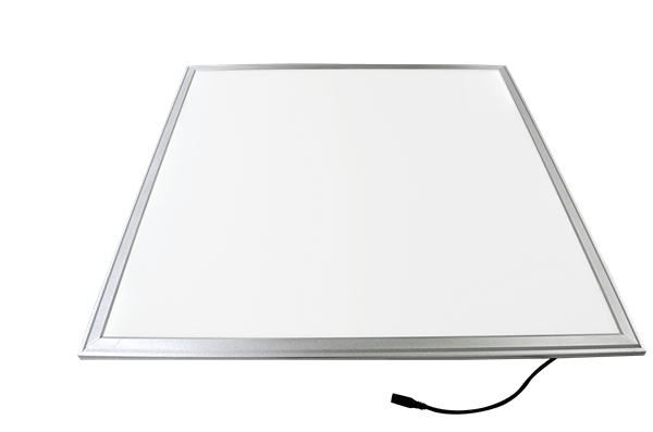 high quality 60cmx60cm led panel lighting