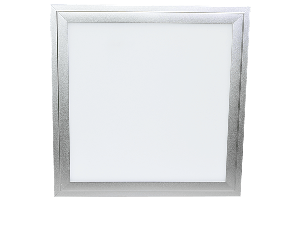 Ultra-Thin 300x300mm Led Panel light