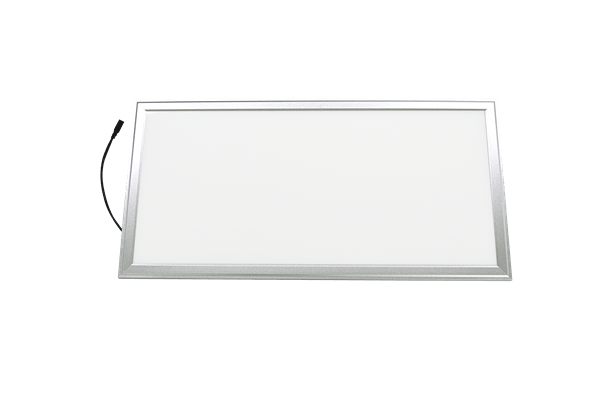 High lumen 300x600mm led panel light