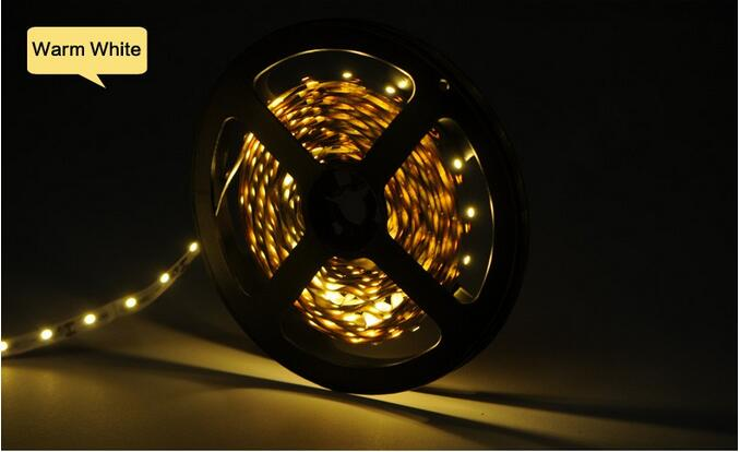 SMD 5050 led flexible strips 60leds/M