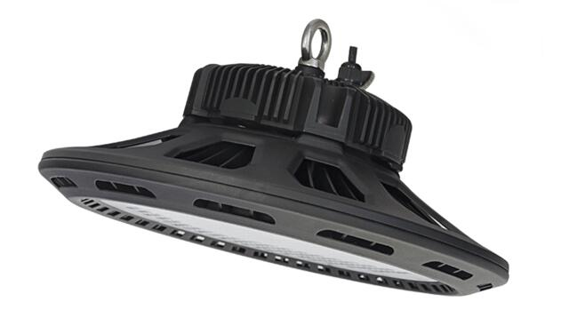 80w led high bay light warranty for 5 years