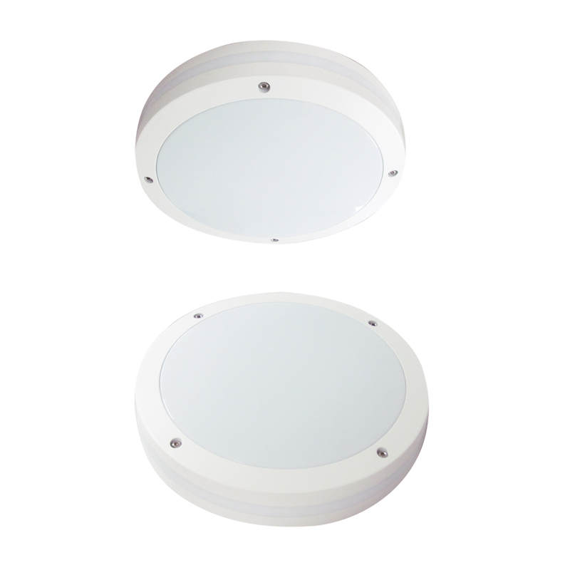 CL20W-R01 LED BULKHEAD LIGHT