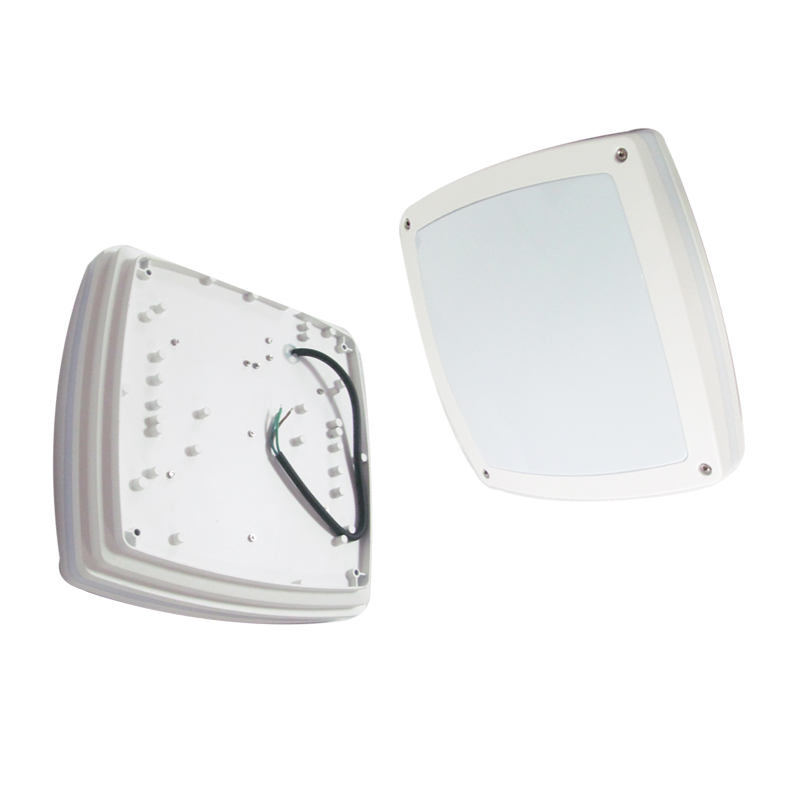 CL20W-S01 LED Ceiling light